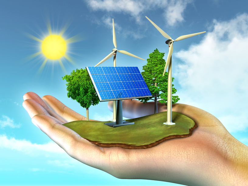 Image result for importance of renewable energy