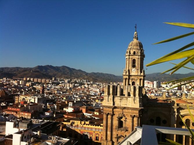 IMG 12701 669x500  10 visitas imprescindibles en Málaga