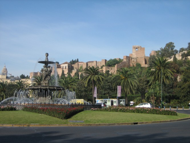 oc 077 666x500  10 visitas imprescindibles en Málaga