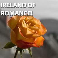 Ireland of Romance