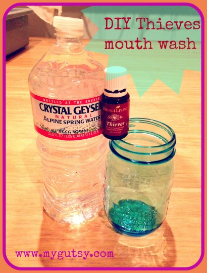 DIY thieves mouth wash (final)