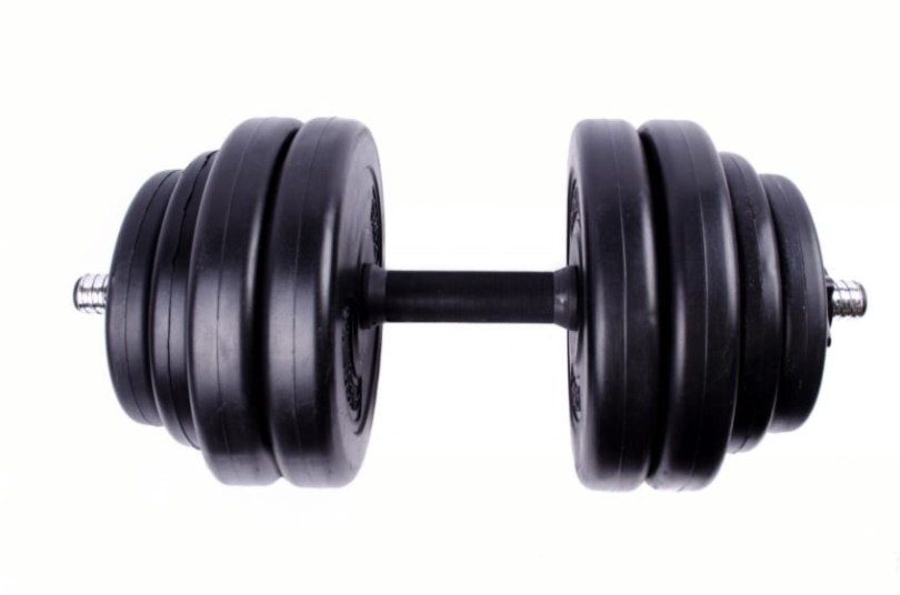 9 Best Home Gym Accessories To Pimp Your Workouts Sep 25 2018 Dumbells are one of the best home gym accessories for personal use