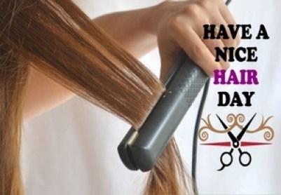 Best Hair Straightener Reviews