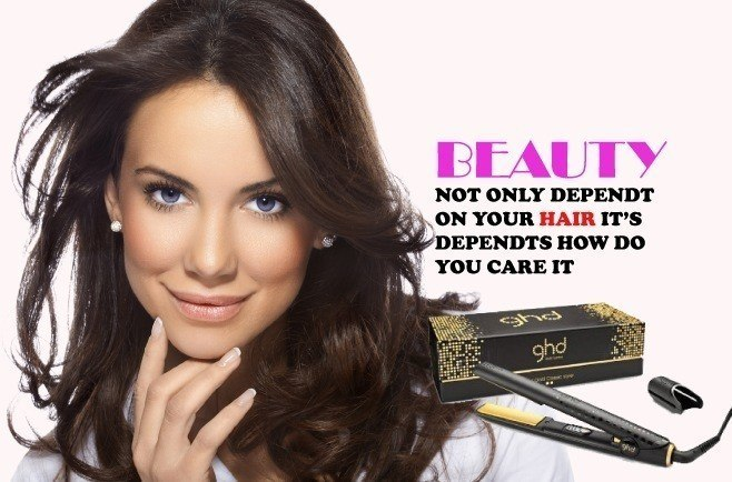 ghd professional flat iron reviews