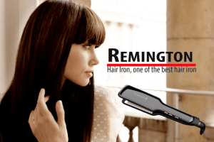 best curling iron for African American hair