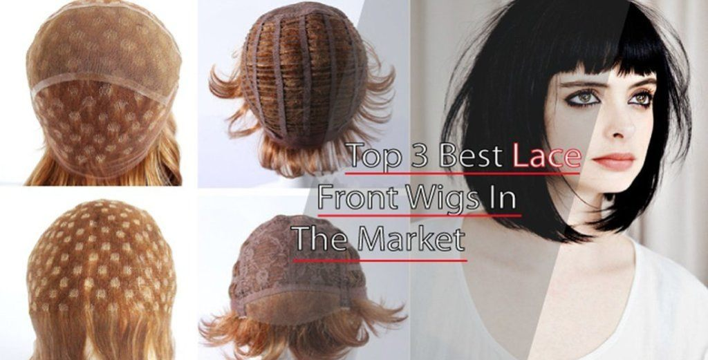 Tips for the perfect lace front