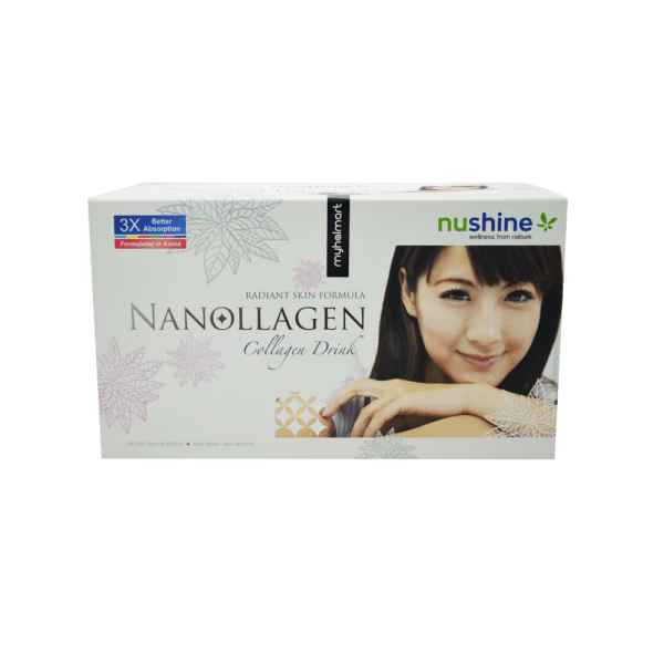 Nushine_Nanollagen-Collagen-Drink_15ml-x-36-bottles-e1499309505702