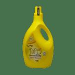 Top5_3-in-1-Liquid-Laundry-Detergent_Lemon-Blossom_4kg-e1499309445683