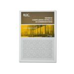 RQC Book_Shariah