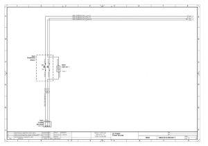 Wiring Diagram H385  myHanse  Hanse Yachts Owners Forum