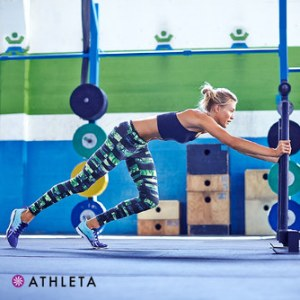 AthletaApp_HP_2015_0121_HS1