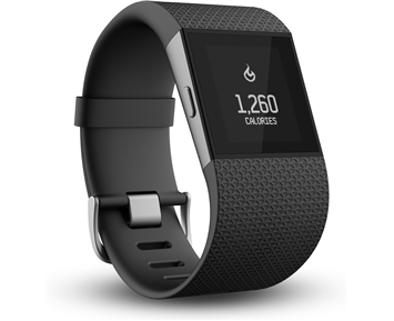 fitbit-surge-black-large(210541)_1_Normal_Large