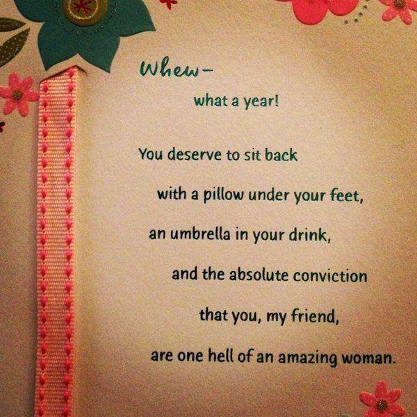 beautiful birthday wishes for female friend