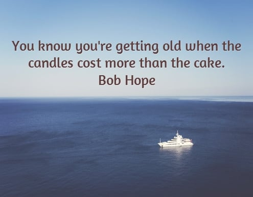 candles-birthday-quotes
