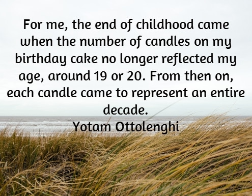 decade-candle-birthday-quotes