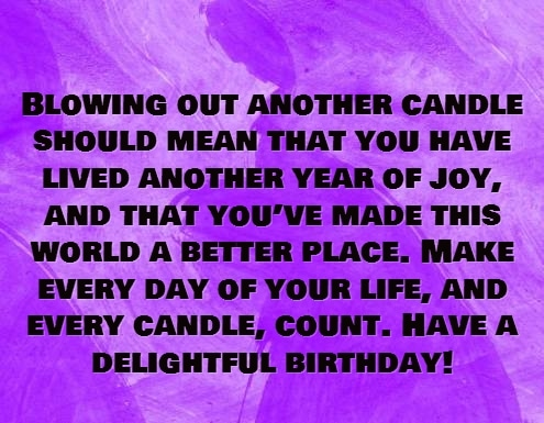delightful-birthday-quotes