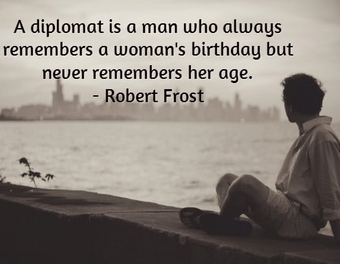 diplomat-birthday-quotes