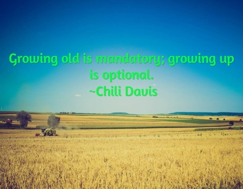 growing-up-birthday-quotes