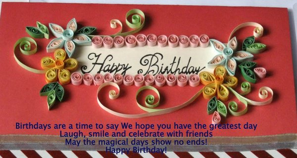 happiest birthday wishes for friend