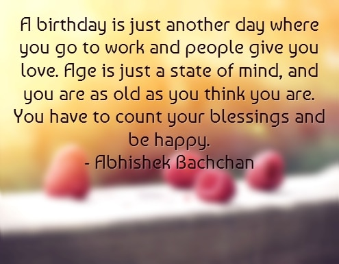 love-birthday-quotes