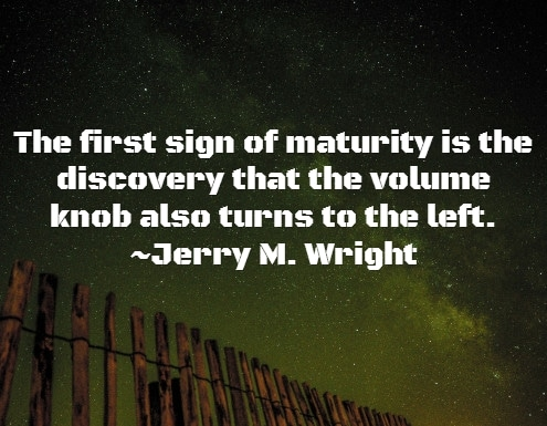 maturity-birthday-quotes