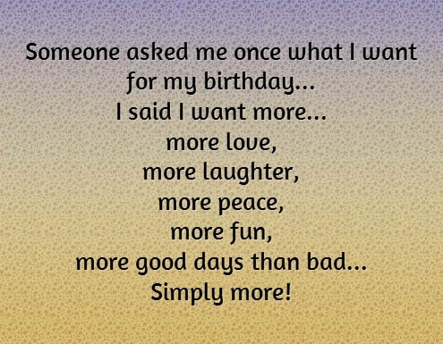 more-birthday-quotes