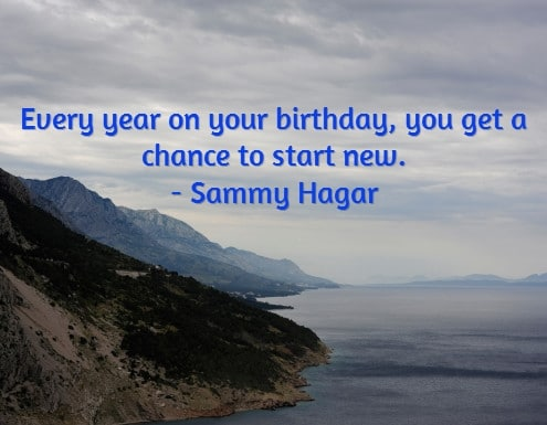 start-new-birthday-quotes