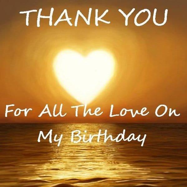 wonderful birthday wishes for best friend