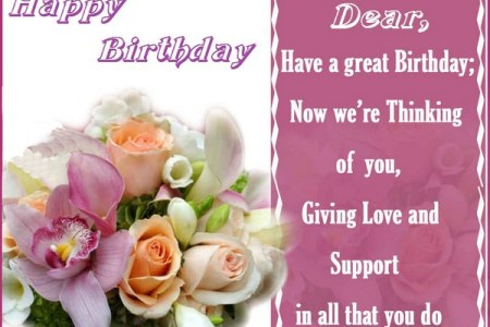 Birthday wishes ecards for facebook nemetasfgegabeltfo happy birthday cards facebook happy birthday wishes greetings cards happy birthday cards facebook happy birthday wishes m4hsunfo
