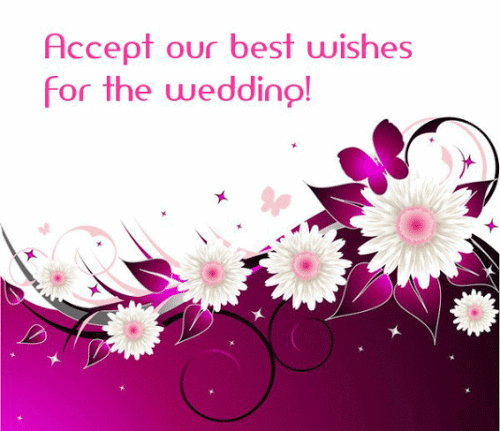 happy-wedding-wishes-on-cards