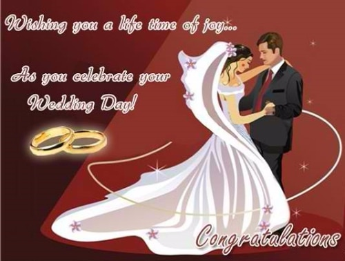 romantic-wedding-wishes-1