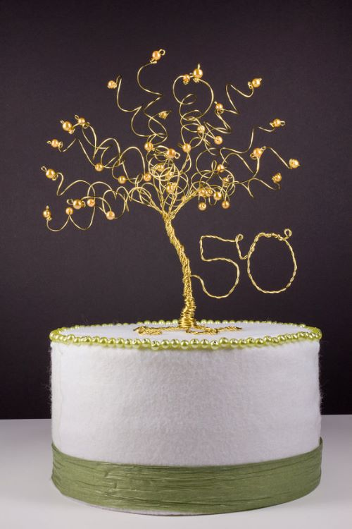25 Best Cake Toppers For Every Celebration My Happy Birthday Wishes