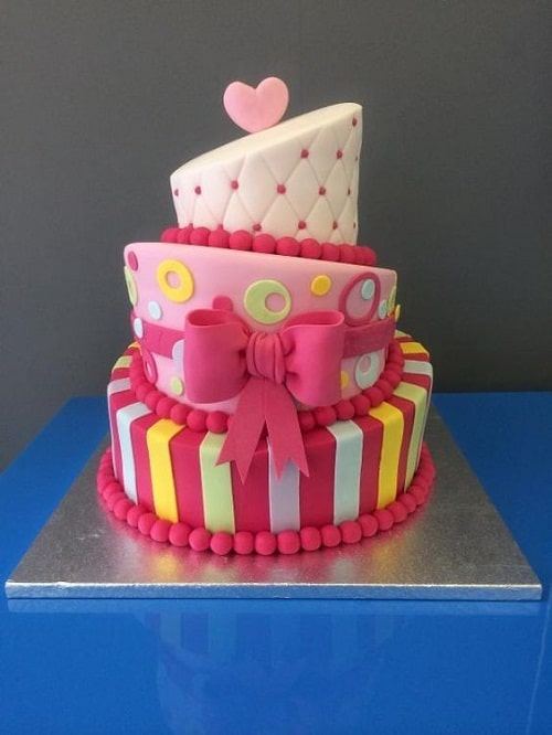 31 Most Beautiful Birthday Cake Images For Inspiration Birthday Cakes