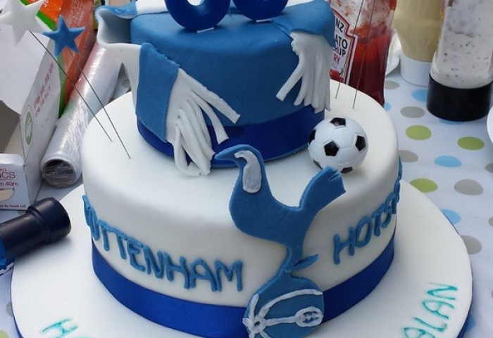24 Birthday Cakes For Men Of Different Ages My Happy Birthday Wishes