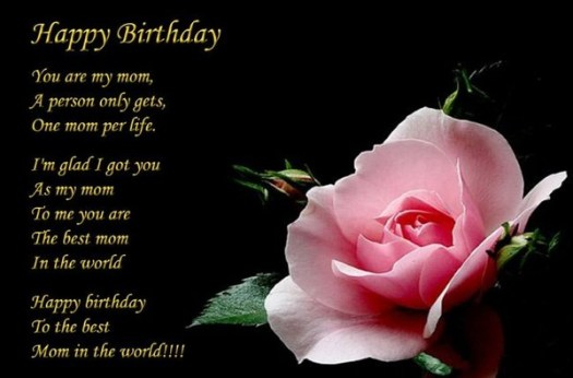 Happy Birthday Mom In Heaven Images Images Hd Download Happy Birthday Wishes For In Heaven