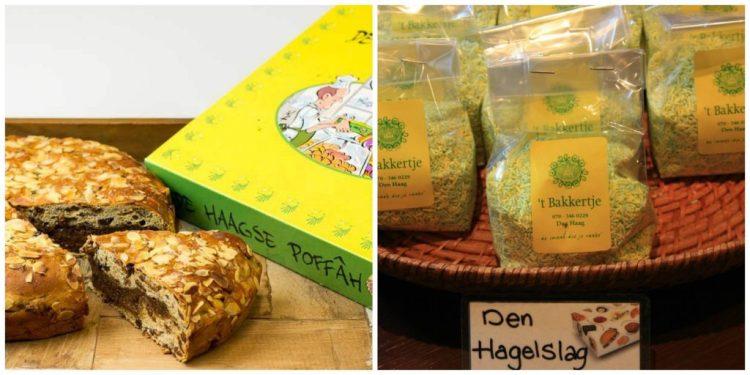 Foodtour Den Haag