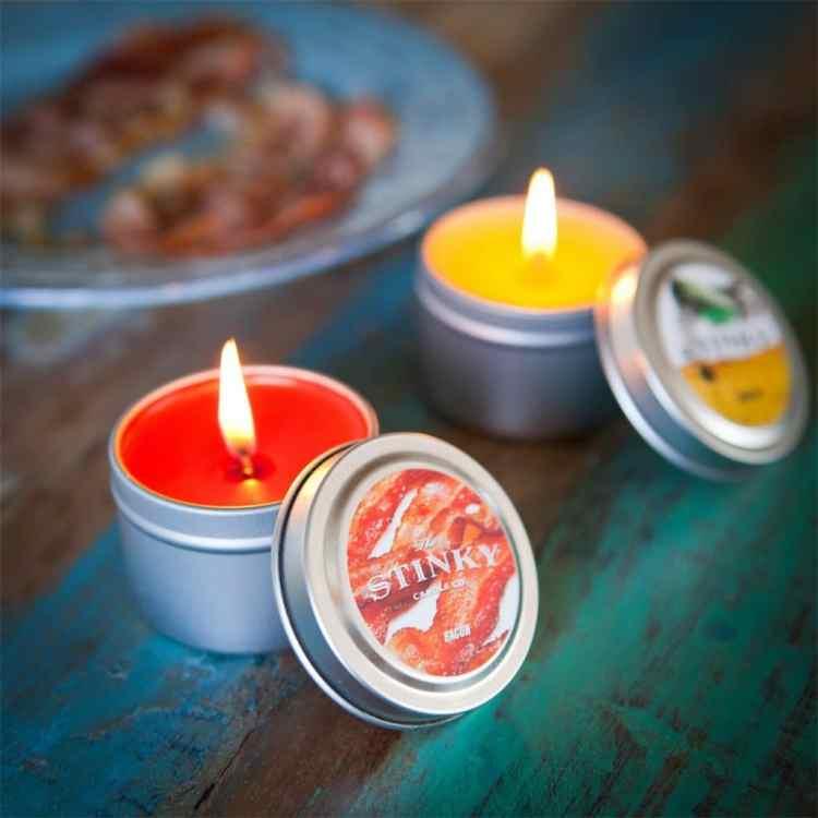 alternatieve-geurkaarsen-stinky-candles-f7a