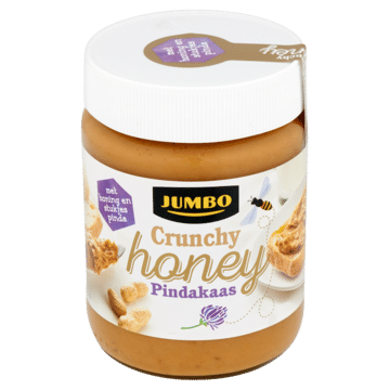 pindakaas-crunchy-honey