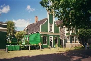 museumwinkel-ah