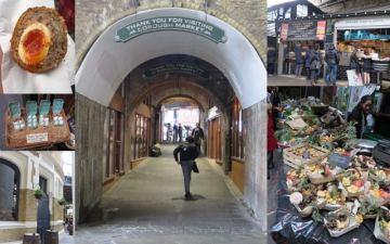 London mrt 20171 borough