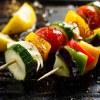 groentespietjes