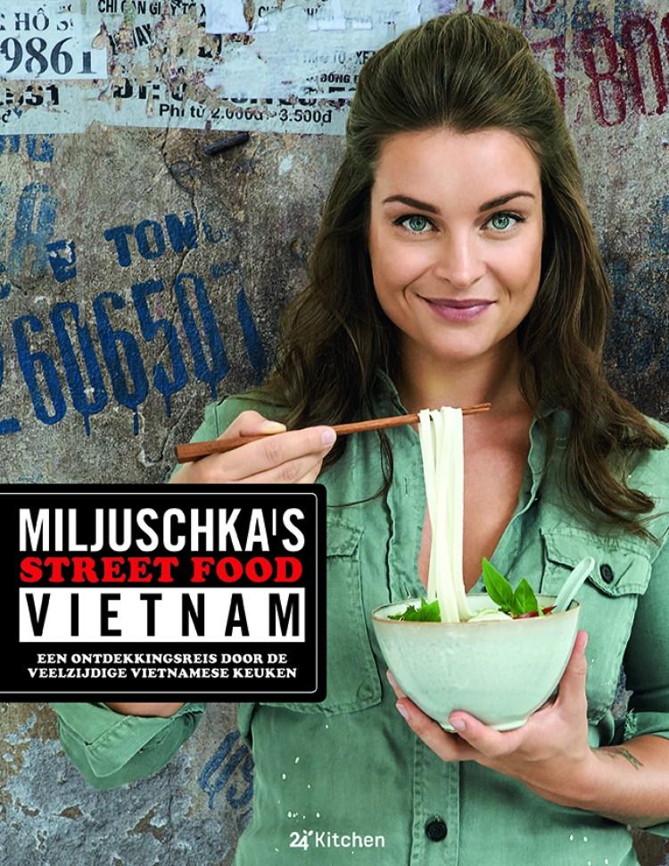Miljuschka's streetfood