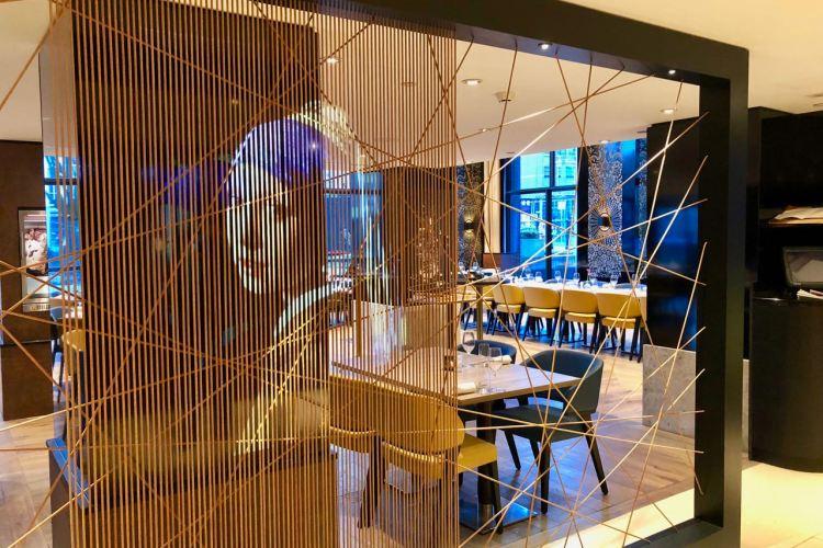 Goed, eerlijk en lekkâh eten bij Restaurant Pearl (Hilton Den Haag) + winactie!