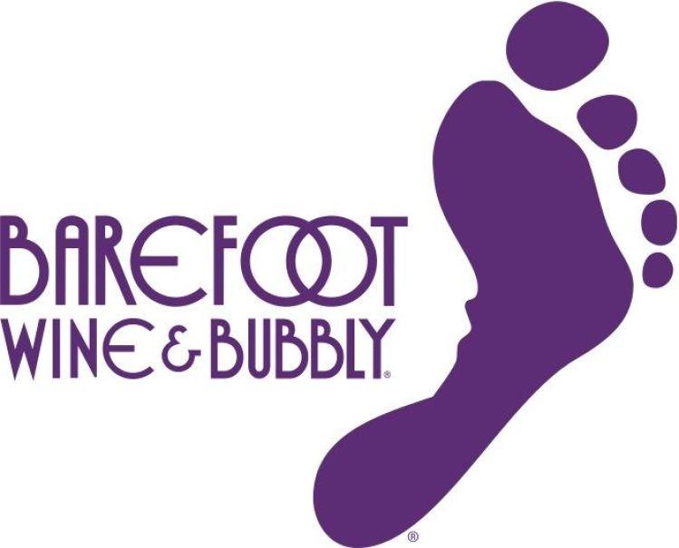 barefootlogo