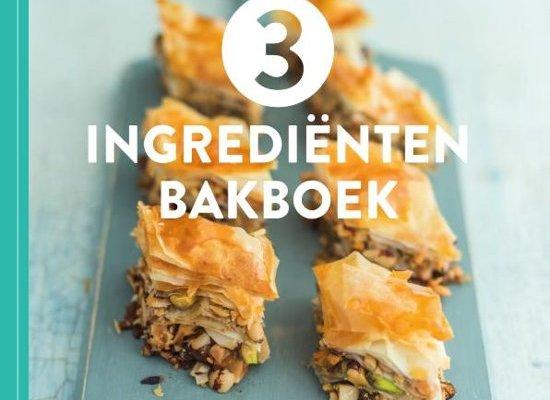 Kookboekenweek: de leukste kookboeken + winactie!