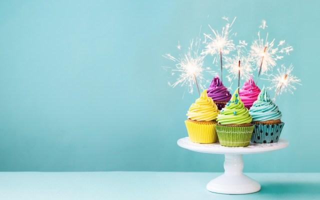 Blogverjaardag feestweek dag 4 WINACTIE