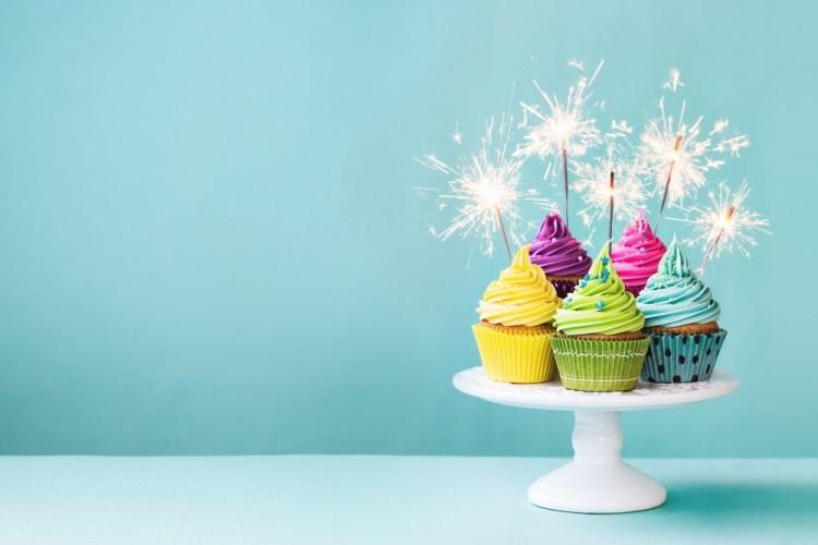 blogverjaardag feestweek dag 3