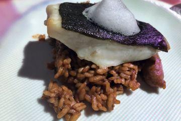 Culinair Costa Brava