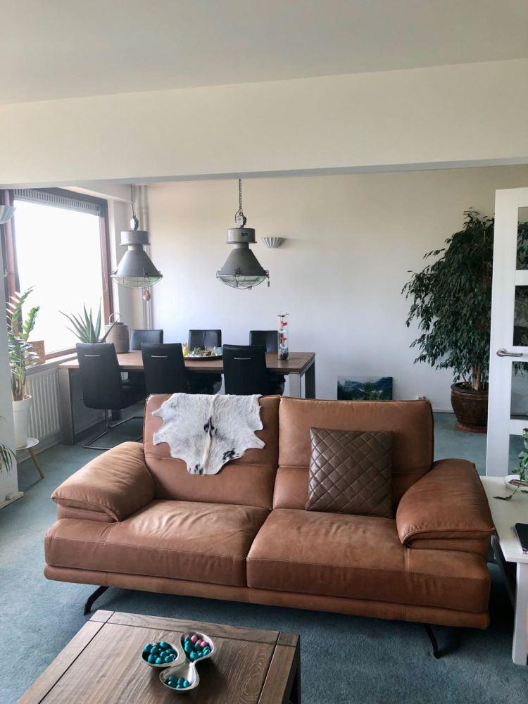 Roomtour my happy home