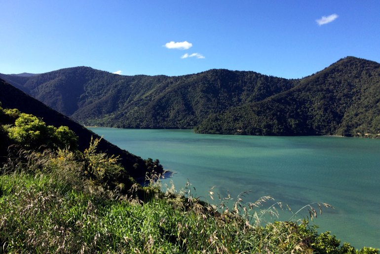 10 Gründe, warum du nach Neuseeland musst